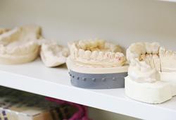 平内歯科クリニックGallery